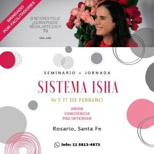 Isha-Evento-Artes-de-Rosario