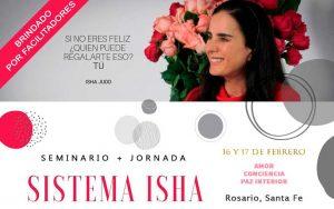 Isha-Evento-Artes-de-Rosario-destacada