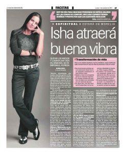 Isha-La-voz-de-michoacan-mx-publica-la-visita-de-isha-a-morelia-02