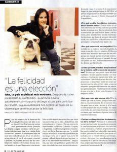 Isha-para-ti-argentina-entrevista-a-isha