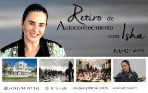 ARTE WEB2 RETIRO JULIO 2019 PORT PROMO