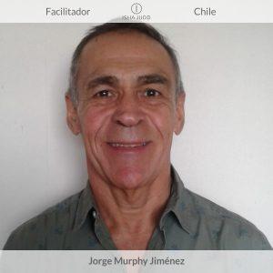 Facilitador-Isha-Chile-Jorge-Murphy-Jimenez
