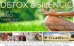 Isha-Detox-ptbr