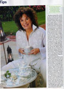 Isha-Revista-Caras-3