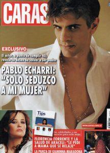 Isha-Revista-Caras-Portada