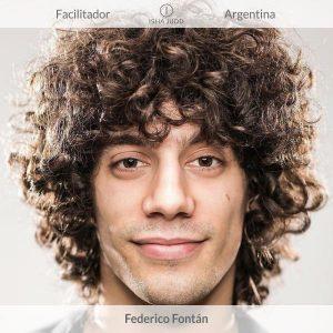 Isha-Facilitador-Argentina-Federico-Fontan