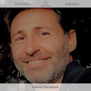 Isha-Facilitador-Argentina-Gabriel-Giacobone