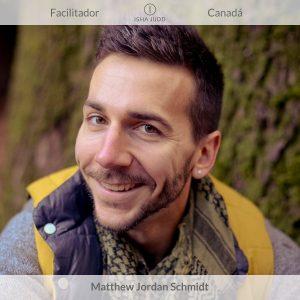 Isha-Facilitador-Canada-Matthew-Jordan-Schmidt