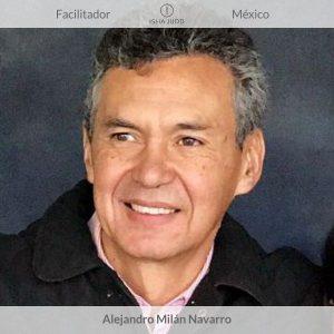 Isha-Facilitador-Mexico-Alejandro-Milan