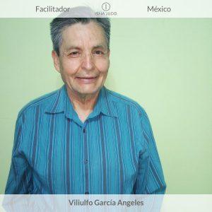 Isha-Facilitador-Mexico-Viliulfo-Garcia