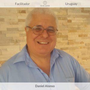 Isha-Facilitador-Uruguay-Daniel-Alonso