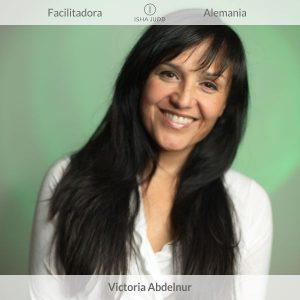 Isha-Facilitadora-Alemania-Victoria-Abdelnur