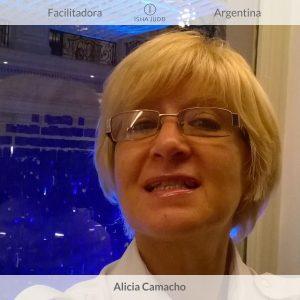 Isha-Facilitadora-Argentina-Alicia-Camacho