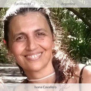Isha-Facilitadora-Argentina-Ivana-Cavallero