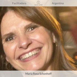 Isha-Facilitadora-Argentina-Maria-Rosa
