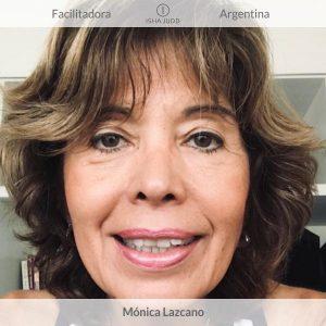 Isha-Facilitadora-Argentina-Monica-Lazcano