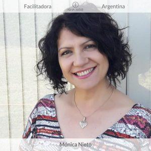 Isha-Facilitadora-Argentina-Monica-Nieto