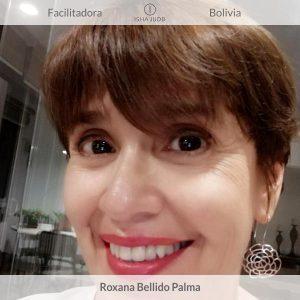 Isha-Facilitadora-Bolivia-Roxana-Bellido