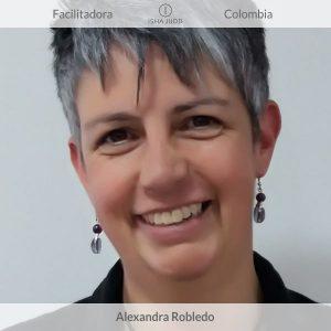 Isha-Facilitadora-Colombia-Alexandra-Robledo