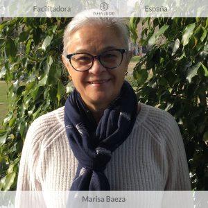 Isha-Facilitadora-Espana-Marisa-Baeza