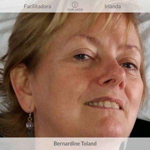 Isha-Facilitadora-Irlanda-Bernardine-Toland