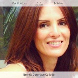 Isha-Facilitadora-Mexico-Brenda-Coronado