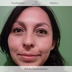 Isha-Facilitadora-Mexico-Ericka-Garcia