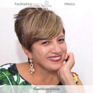 Isha-Facilitadora-Mexico-Guadalupe-Garcia
