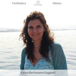 Isha-Facilitadora-Mexico-Karina-Barrionuevo