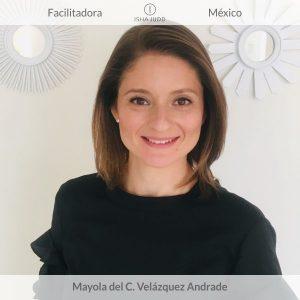 Isha-Facilitadora-Mexico-Mayola-Velazquez