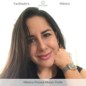 Isha-Facilitadora-Mexico-Monica-Munoz-Trolle
