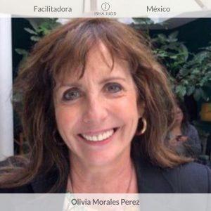 Isha-Facilitadora-Mexico-Olivia-Morales