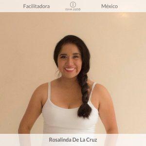 Isha-Facilitadora-Mexico-Rosalinda-Cruz