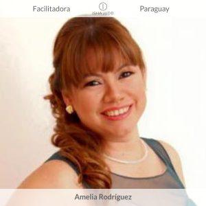 Isha-Facilitadora-Paraguay-Amelia-Rodriguez