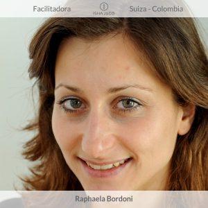 Isha-Facilitadora-Raphaela-Bordon