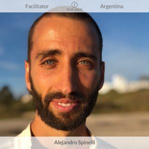 Isha-Facilitator-Argentina-Alejandro-Spinelli