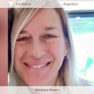 Isha-Facilitator-Argentina-Veronica-Osterc