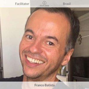Isha-Facilitator-Brasil-Franco-Batista