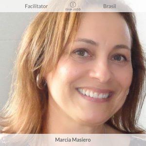 Isha-Facilitator-Brazil-Marcia-Masiero
