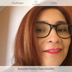 Isha-Facilitator-Chile-Alejandra-Tapia