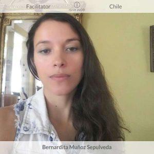 Isha-Facilitator-Chile-Bernardita-Munoz