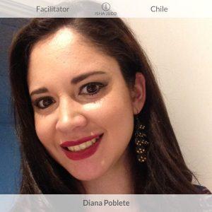 Isha-Facilitator-Chile-Diana-Poblete