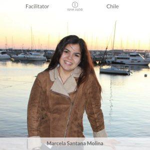 Isha-Facilitator-Chile-Marcela-Santana-Molina