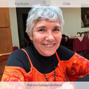 Isha-Facilitator-Chile-Patricia-Gallego