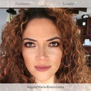 Isha-Facilitator-Ecuador-Angela-Rivera