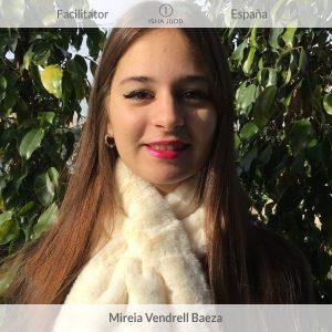 Isha-Facilitator-Espana-Mireia-Vendrell