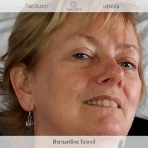 Isha-Facilitator-Irlanda-Bernardine-Toland