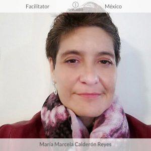 Isha-Facilitator-Mexico-Maria-Marcela