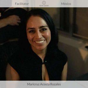 Isha-Facilitator-Mexico-Maricruz-Acosta