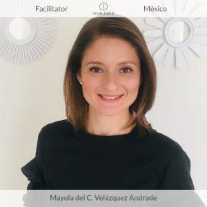 Isha-Facilitator-Mexico-Mayola-Velazquez